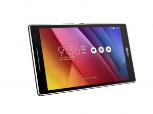 Asus ZENPAD C ASUS ZenPad 8.0 Z380C-1A049A - Refurbished Z380C-1A049A_refurb tablet