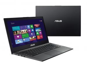 ASUS ASUSPRO ADVANCED BU401LA FA221D Refurbished BU401LA-FA221D_refurb laptop