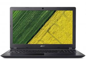 Acer Aspire A315-51-382Y NX.GNPEU.030 laptop
