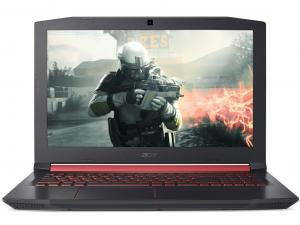 Acer Nitro 5 AN515-31-55F8 NH.Q2XEU.012 laptop
