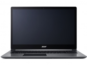 Acer Swift 3 SF315-41-R96P 15.6 FHD IPS, AMD Ryzen 5-2500U, 8GB, 256GB SSD, linux, szürke notebook