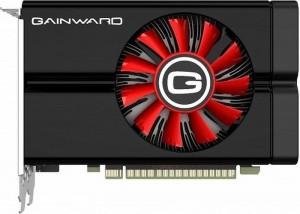 Gainward PCIe NVIDIA GTX 1050 2GB GDDR5