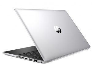 HP PROBOOK 450 G5 15.6 FHD AG Core™ I3-7100U 2.4GHZ, 4GB, 256GB SSD, BACKLIT