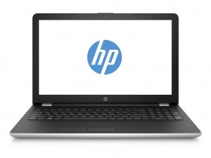 HP 15-BS103NH 2ZH67EA#AKC laptop