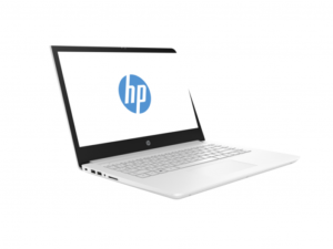 HP 14-BP101NH 2ZH88EA#AKC laptop