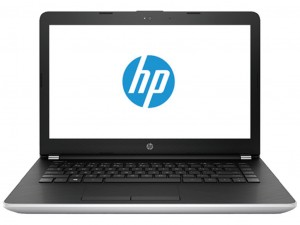 HP 14-BS101NH 2ZH89EA#AKC laptop