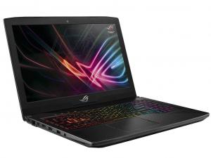 ASUS ROG Strix GL503VD FY005 GL503VD-FY005 laptop