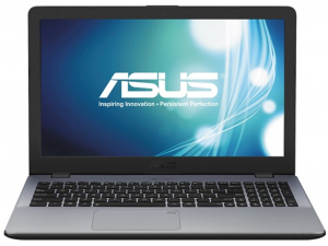 ASUS X542UN DM145 laptop