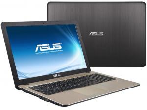 Asus VivoBook Max X541NA GQ028 X541NA-GQ028 laptop