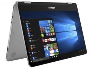 ASUS VivoBook Flip TP401NA BZ032T TP401NA-BZ032T laptop