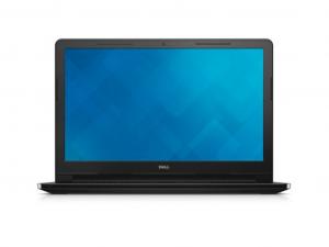Dell Inspiron 3552 3552HPNWA1 laptop