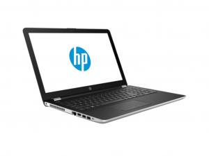 HP 15 BS105NH 2ZH95EA#AKC laptop