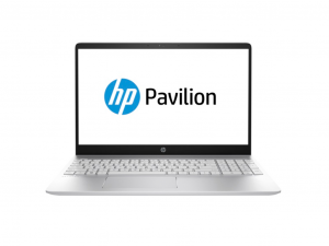 HP Pavilion 15-CS2001NH 6SX21EA#AKC laptop
