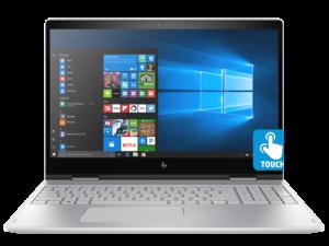 HP Envy 15-BP101NH 2ZH91EA#AKC laptop