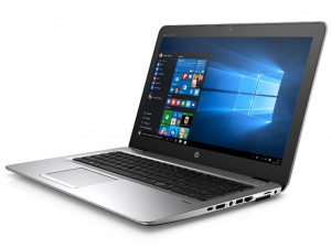 HP EliteBook 850 G4 Z2W88EA#AKC laptop