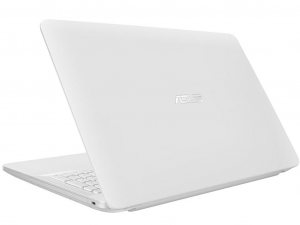 Asus VivoBook Max X541UV-GQ1480 15.6 HD, Intel® Core™ i3 Processzor-6006U, 4GB, 1TB HDD, NVIDIA GeForce 920MX - 2GB, linux, fehér notebook