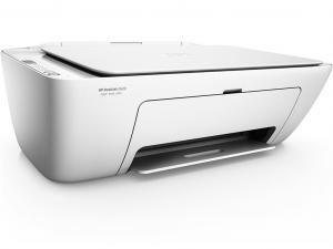 HP Deskjet 2620 Tintasugaras síkágyas multifunkciós nyomtató