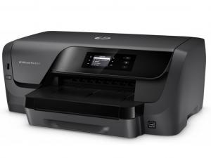 HP Tintasugaras OfficeJet Pro 8210 nyomtató