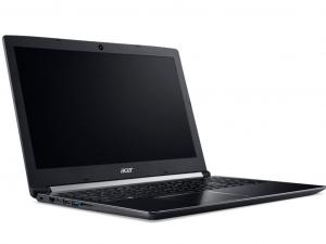 Acer Aspire A515-51G-313H 15.6 FHD, Intel® Core™ i3 Processzor-7130U, 4GB, 1TB HDD, NVIDIA GeForce MX130 - 2GB, linux, acélszürke notebook
