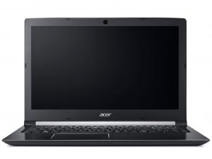 Acer Aspire 5 A515-51G-313H NX.GVMEU.003 laptop