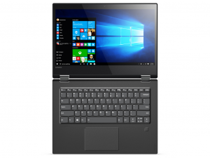 Lenovo IdeaPad Yoga 520-14IKB 80X8010QHV laptop