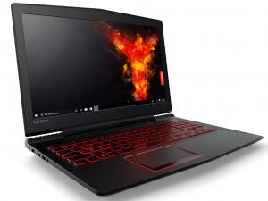 Lenovo IdeaPad Y520-15IKBA 80WY002NHV laptop