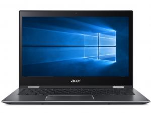 Acer Spin SP515-51N-83EF NX.GSFEU.002 laptop