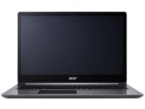 Acer Swift 3 SF315-51G-52L6 NX.GSJEU.015 laptop