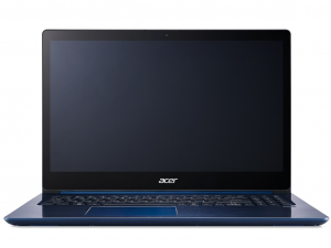 Acer Swift 3 SF315-51G-52L7 NX.GSLEU.009 laptop
