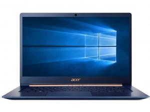 Acer Swift 5 SF514-52T-51AS NX.GTMEU.001 laptop