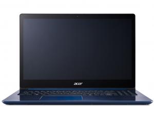 Acer Swift 3 SF315-51-35RR NX.GQ7EU.009 laptop