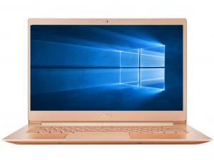 Acer Swift 5 SF514-52T-871W NX.GU4EU.008 laptop