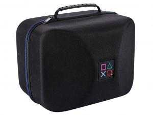 Playstation VR (PS VR) - BigBen utazótok, utazótáska