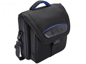 Playstation 4 (PS4) - BigBen Utazótok, utazó táska
