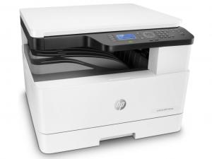 HP LaserJet M436n MFP Irodai többfunkciós lézernyomtató