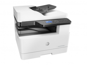 HP LaserJet M436nda MFP Irodai többfunkciós lézernyomtató