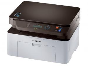 Samsung Xpress SL-M2070W többfunkciós lézernyomtató