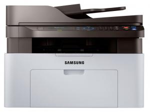 Samsung Xpress SL-M2070F többfunkciós lézernyomtató