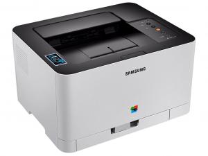 Samsung Xpress SL-C430 színes lézernyomtató