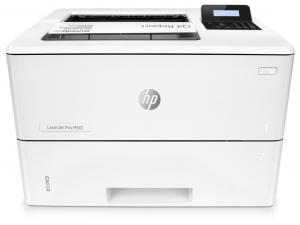 HP LaserJet Pro M501n lézernyomtató