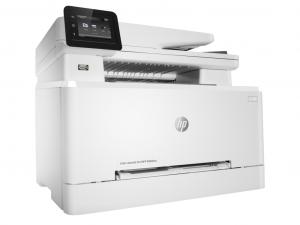 HP Color LaserJet Pro MFP M280nw multifunkciós lézernyomtató
