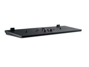 Acer ProDock 3 - Dokkoló 90W