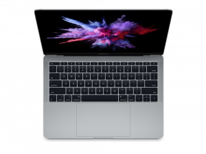 Apple MacBook Pro 13 MLL42MG/A laptop
