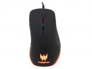 Acer Predator Gaming Egér