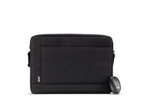 Acer Starter Kit 15.6 Notebook táska + vezetékes egér