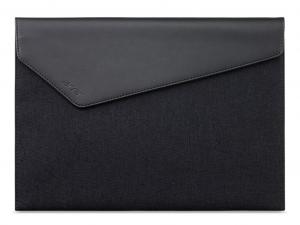 Acer Védőtok Tablethez 10 Szürke-fekete