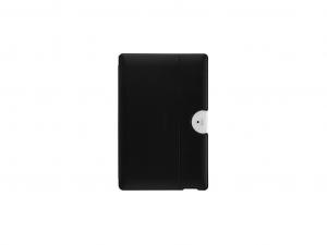 Acer Portfolio Tablet védőtok