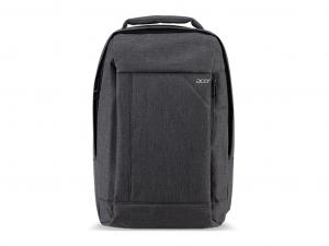 Acer Notebook hátizsák - 15.6 szürke