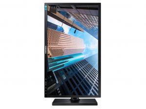 Samsung S24E650DW PLS WUXGA LED Full HD Monitor 24