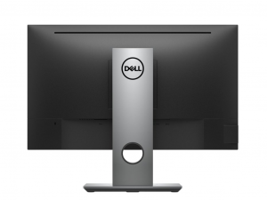 Dell P2418D IPS LCD WQXGA Monitor 23.8